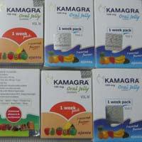 Kamagra jelly form